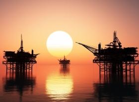 Обзор: нефть под
