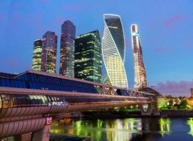 Рынок акций РФ начнет