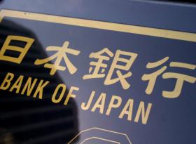 Объем активов Банка