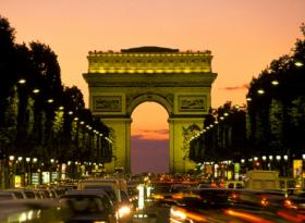 Франция призывает