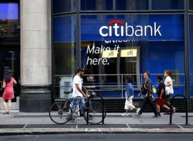 Банк Открытие продает