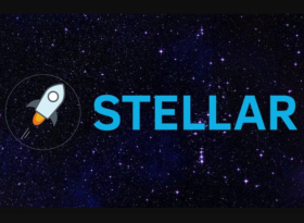 У Stellar Foundation