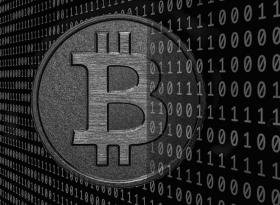 Криптовалюты пошли
