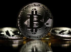 Прогноз по криптовалюте