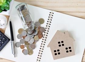 Как купить квартиру без