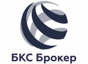 БКС Брокер честный