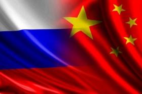 Китай призвал Россию