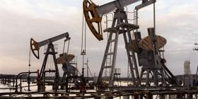 Добычу нефти могут