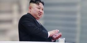 Зачем КНДР ведет ядерную