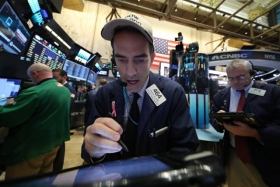 Goldman отметил