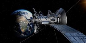 SpaceX запустила первые