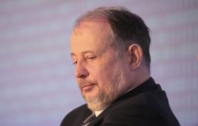 Рейтинг Forbes в России