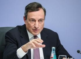 ЕЦБ обещает избежать