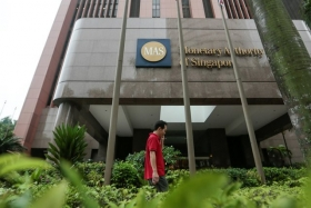 Сингапур оштрафовал
