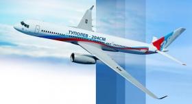 Ту-204 и Ил-76 избавятся