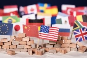 HSBC: протекционизм