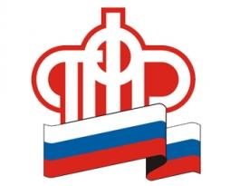 В Москве проходит