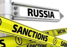 Новые санкции против