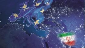 Война за суверенитет ЕС.