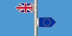 Переходный период Brexit