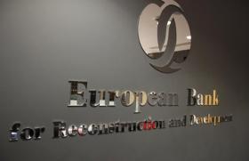 СМИ: ЕБРР не намерен