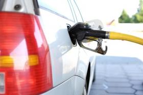 Цены на бензин: повысить