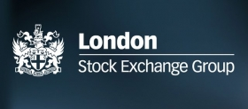 LSE жертвует акционерами