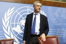ООН обеспокоена