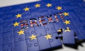 Бизнесу ЕС нужна