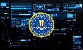 Как ФБР покупает