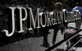 В JPMorgan назвали