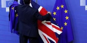 Неопределенности Brexit