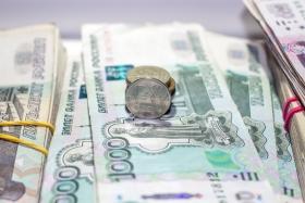 Прогноз: рублю грозит