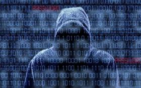 Group-IB: за хакерской