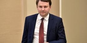 Орешкин: РФ откажется от