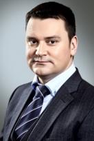 Сергей Чирков вступил в
