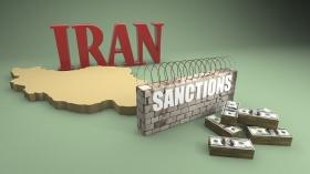 Как Иран обойдет санкции