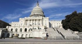 Конгресс США обнародовал