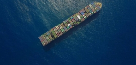 Глобализация невозможна