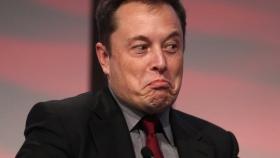 Совет Tesla в