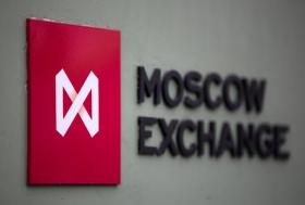 Инвестиции в России: кто