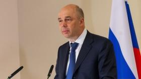 Силуанов: суд заново