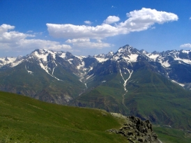 В Таджикистане начали