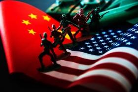 Китай оставил в секрете