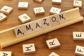 ЕС подозревает Amazon в