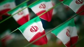 Иран использует