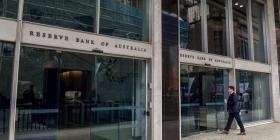 Резервный банк