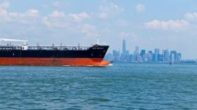 Мнучин: импортерам нефти