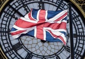 Дивиденды британских