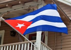 Россия и Куба подписали